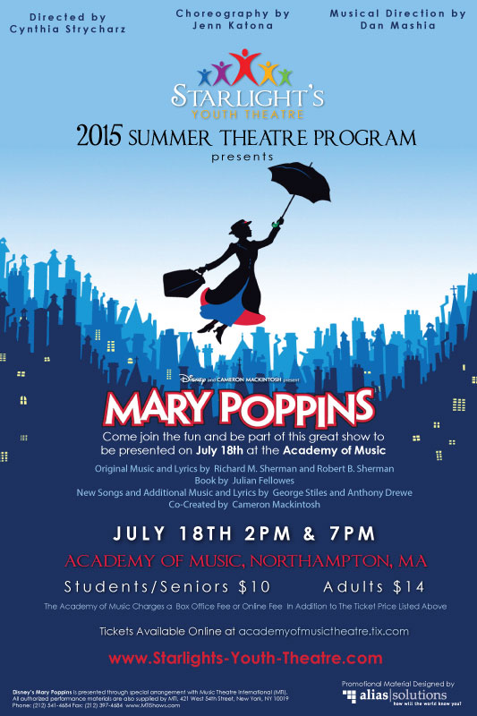 marypoppins-poster