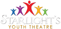 Starlight's Youth Theatre