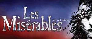 Registration & Introduction to Les Miserables (Grades 7-12) @ Maple Ridge Community Center | Sunderland | Massachusetts | United States